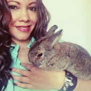 Lalita Easter